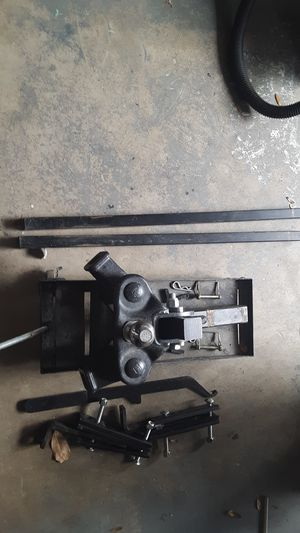 Trailer sway hitch for Sale in Largo, FL