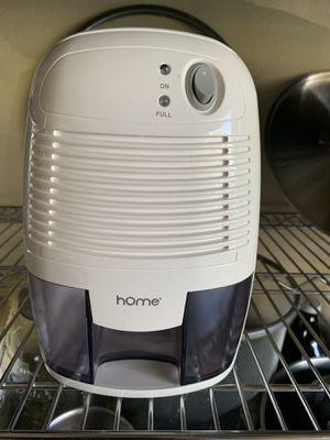 Home Dehumidifier for Sale in Seattle, WA