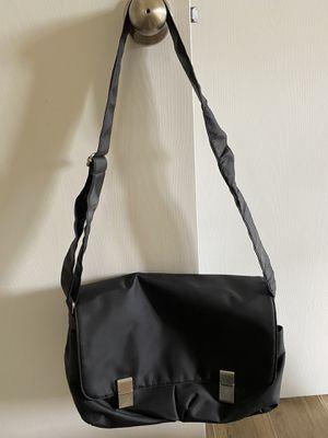 Nylon Messenger Bag for Sale in Scottsdale, AZ
