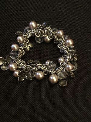 Bracelet $5 for Sale in Florissant, MO