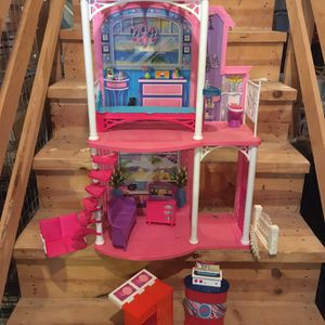Barbie House for Sale in Yorkville, IL