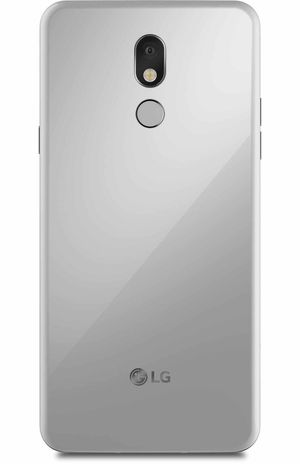 Lg stylo 5 for Sale in Raytown, MO