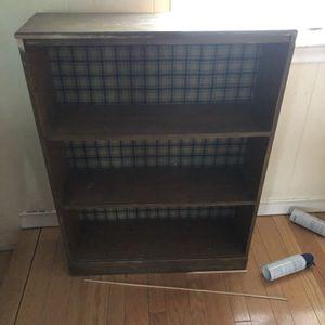 Cabinet for Sale in Carrollton, TX