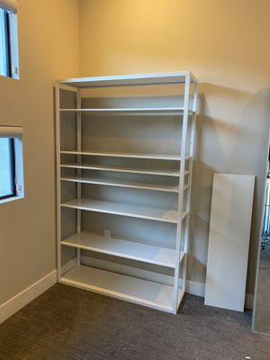 Bookcases for Sale in Las Vegas, NV