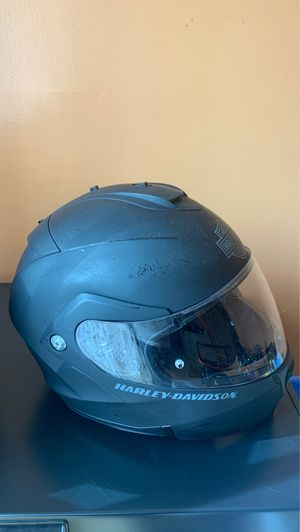 motorcycle helmet for Sale in District Heights, MD