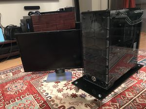CyberPower PC Top Specs Gaming for Sale in Atlanta, GA