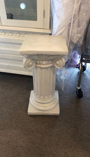 Rome decor for Sale in Naperville, IL