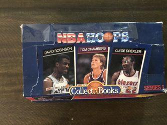 NBA Collector Books Series 1 for Sale in Chicago,  IL