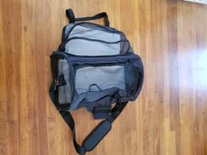 Pet Carrier Bag Airline Approved for Sale in San Diego, CA