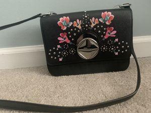 Calvin Klein purse for Sale in Ashburn, VA