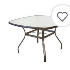 Patio Furniture for Sale in Clifton, VA