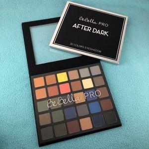 BEBELLA Cosmetics Pro After Dark for Sale in Buena Park, CA