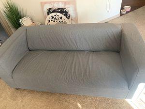 New IKEA couch for Sale in Miami, FL