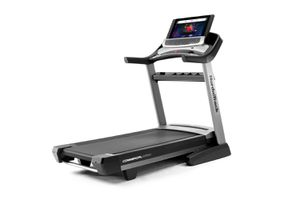 Nordictrack Treadmill Commercial 2950 for Sale in Boston, MA