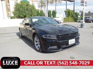 2018 Dodge Charger for Sale in Hawaiian Gardens, CA