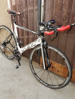 2012 Felt B16 Time Trial Bike for Sale in Los Angeles,  CA