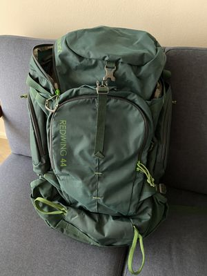 Kelty Redwing 44 Backpackers/Hikers backpack for Sale in Portland, OR