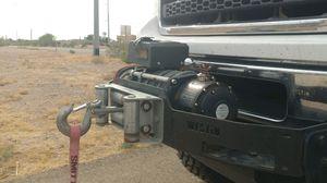 Smittybilt. XRC winch for Sale in Wittmann, AZ