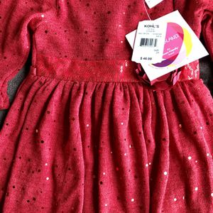 New Dresses For Toddlers & Girls for Sale in Fairfax, VA