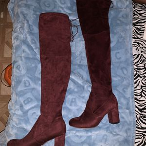 Women's boots for Sale in San Marcos, CA
