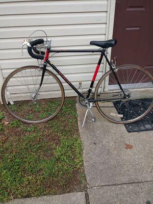 1970 sports tour schwinn bike for Sale in Severn, MD