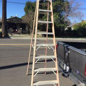 Escalera for Sale in San Bernardino, CA