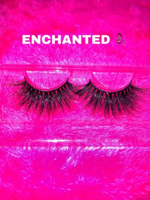 ENCHANTED for Sale in West Columbia, SC