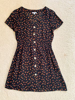 Summer Dress Small for Sale in Irvine, CA