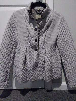BURBERRY Jacket Coat for Sale in Howell, NJ