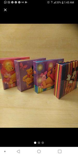 Photo albums for Sale in Miami, FL