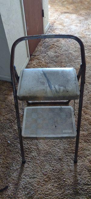 Step ladder for Sale in Jacksonville, FL