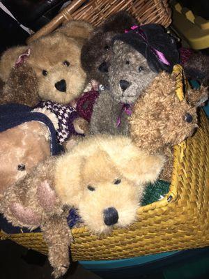 Teddy bears for Sale in Antioch, CA