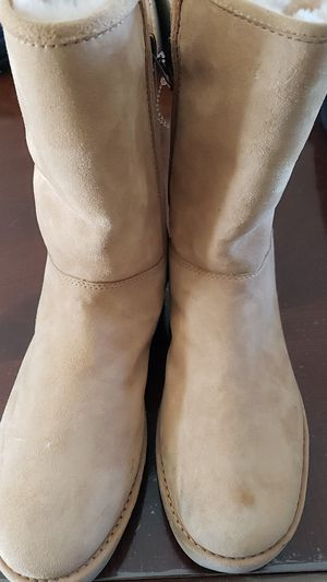 Boots uggs for Sale in Anaheim, CA