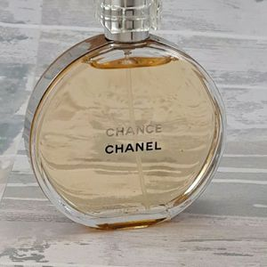 chanel chance vaporisateur for Sale in New York, NY