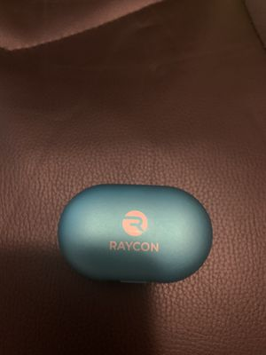 Raycon E25 wireless earbuds for Sale in Ceres, CA