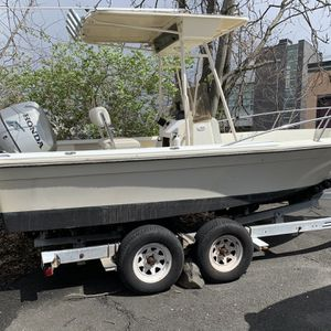 1979 robalo 200 for Sale in Summit, NJ