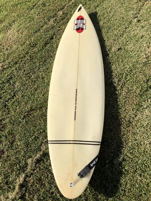Surfboard for Sale in Upland, CA