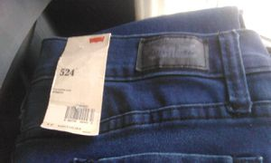 Levis for Sale in Huntington Park, CA