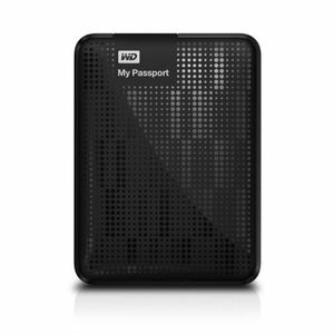2TB WD External Harddrive for Sale in Springfield, OR