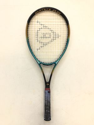 Old DUNLOP Tennis Racket for Sale in Federal Way, WA