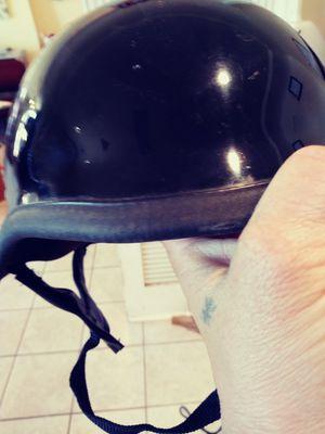 motorcycle helmet for Sale in US