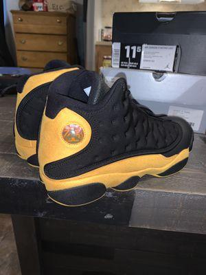 Jordan Retro 13 for Sale in Eagle Pass, TX