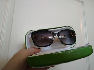 Kate Spade Johanna Sun Glasses for Sale in Oceanside, CA