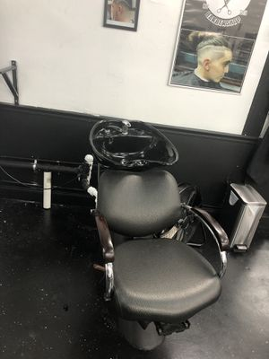 Hair washing sink for Sale in Plantation, FL