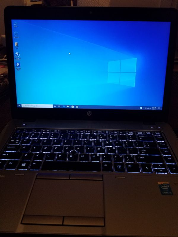 HP Elitebook 840 G2 EXCELLENT CONDITION