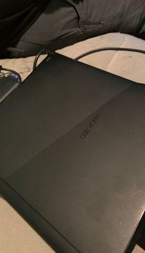 Xbox for Sale in San Bernardino, CA