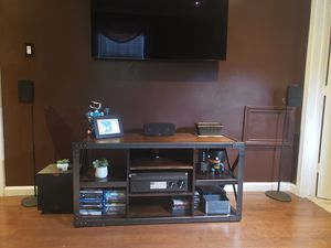 Klipsch reference 5.1 theater pack for Sale in Houston, TX