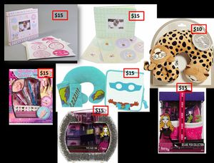 Kids Gift Items and toys for Sale in Tamarac, FL