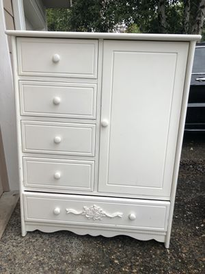 Armoire for Sale in Gresham, OR