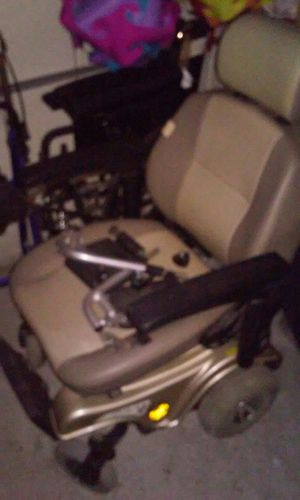 Electrical wheel chair for Sale in Downey, CA